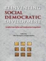 reinventing-social-democratic-development