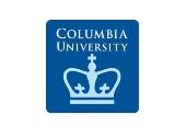 Columbia University's logo