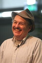Richard B. Freeman