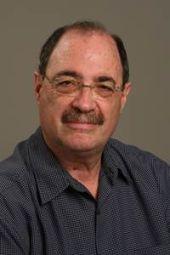 Photo of Charles Manski