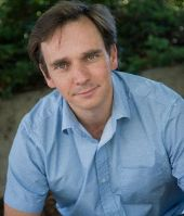 Photo of Pierre-Olivier Gourinchas