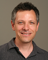 Jeffrey Ely