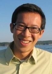 Kyle Meng