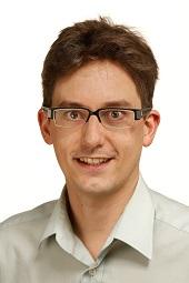 Paolo Piacquadio