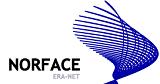 NORFACE logo