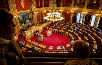 stortinget-osterud-800px