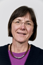 Picture of Hege Merete Knutsen