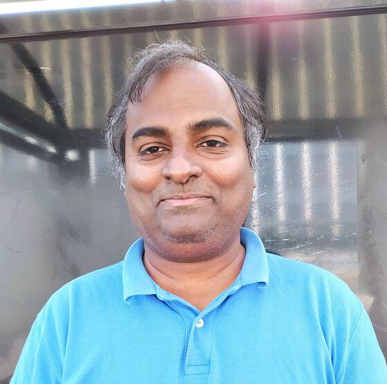 Picture of Gz. MeeNilankco  Theiventhran