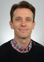 Picture of Håkon  Aspøy