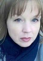 Picture of Marith Kristin Gullbekk  Markussen