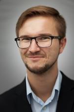 Picture of Oleksandr  Ryndyk