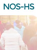 Logo NOS-HS