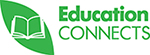 logo education connects