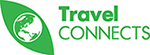logo travel connects