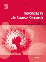 advances-in-life-course-research-150