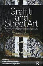 book-review-graffiti-150
