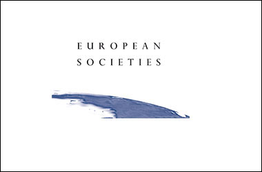 european-societies-380x250