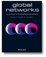 global_networks