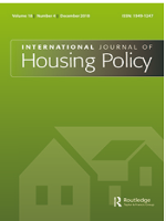 housing_policy