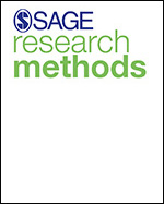 Logo for Sage research methods