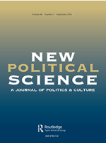 new_political_science_150