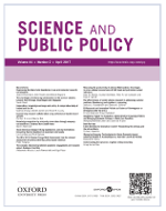 science-public-cover-150