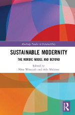 sustainable_modernity_150