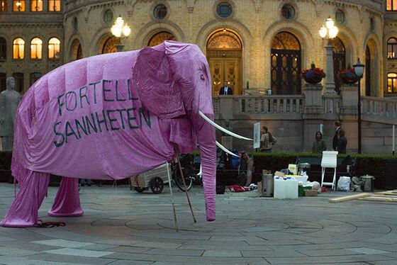 kunst-og-aktivisme-660