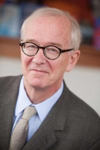 Richard Swedberg