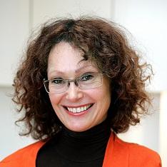 Kaare Skevik Jr. K. Skevik ~ P. G. Roness Sommer