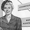 Gammel reklame for amfetaminer