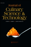 culinary-science