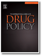 drugpolicy_cover150