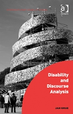 disabilty-discourse