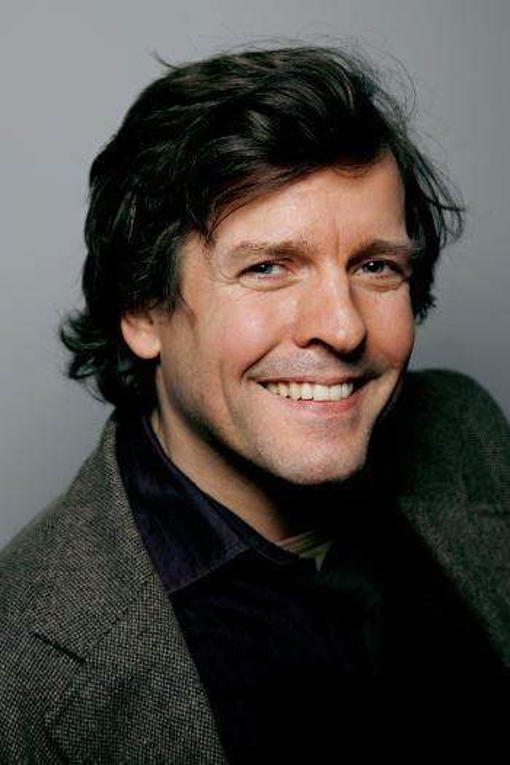 Picture of Karl-Fredrik Tangen