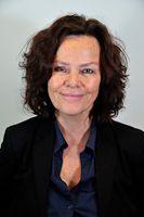 Anne Lise Ellingsæter, portrettbilde