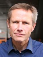 Arne Mastekaasa