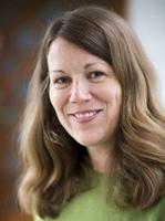 Picture of Katrine Fangen