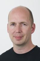 Torbjørn Skardhamar