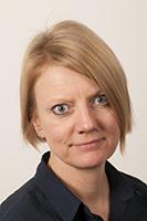 Picture of Elin Haugsgjerd  Allern