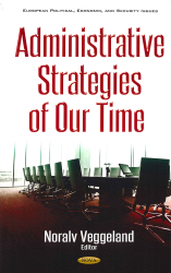administrative-strategies