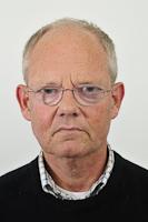 Bilde av Tor Bjørklund