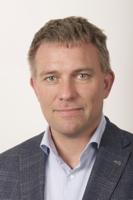 Bilde av Bjørn Høyland
