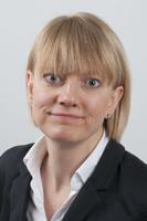 Bilde av Elin Haugsgjerd Allern