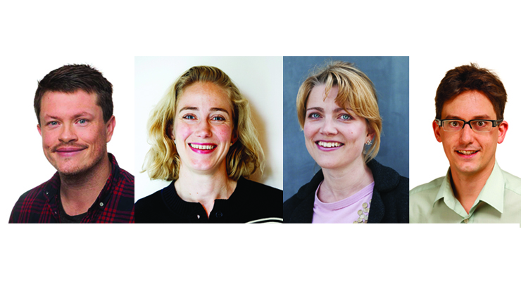 erc-startinggrants-740px