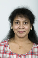 Picture of Priyanthini Luxman