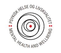 Image may contain: logo, circle.