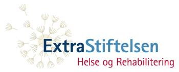 ExtraStiftelsen_logo_ms_web