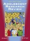 adolescent_-research_-review_cover