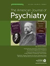 american_journal_of_psychiatry_cover